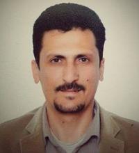 Mahmoud Hawamdeh