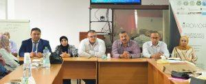 """كلية العلوم التربوية في """"القدس المفتوحة"""" تبدأ بتدريب معلمات رياض الأطفال الممول من شبكة """"إكوال"""" العالمية"""